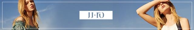 바바(JJRO)
