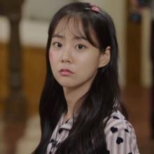[그 옷 어디꺼] '청춘시대2' 한승연, 사랑스러움 한가득 '하트 원피스' 어디꺼?
