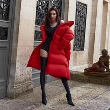 헤드, 가수이자 걸크러시 아이콘 '선미'와 광고 모델 계약