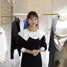 온라인 스타 브랜드 '임블리' 홍대 첫 플래그십 '블리네' 관심 폭발!