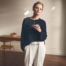 성창인터패션, 여성복 간판 브랜드 '앤클라인' 은산유통에 매각