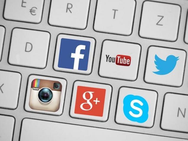 소셜 미디어 시대의 럭셔리 마케팅, 핵심은 독점성과 접근성의 균형이다