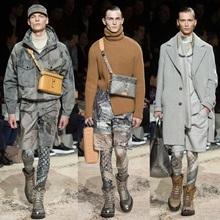 '패션의 다크호스' 남성 소비자의 온라인 구매력, 여성복 추월한다