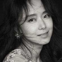 삼성물산 르베이지, 칸의 여왕 전도연을 아시안 뮤즈로 품다!