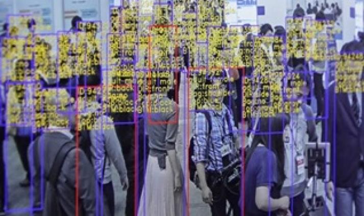 무역전쟁은 잊어라! 지금은 미국과 중국은 인공 지능(AI) 개발 혈투중