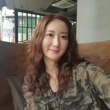 형지아이앤씨, 조동칠 상무와 이서연 이사 영입
