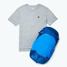 코오롱스포츠, 티셔츠부터 가방까지 더위 잡는 '쿨링 아이템' 출시