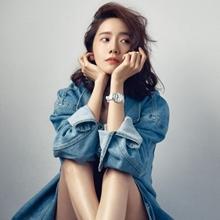 윤아, 신비로운 매력! 청순 미녀의 젠더리스 룩 '소년美 폭발'