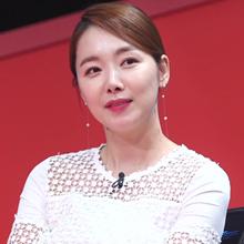 [그 옷 어디꺼] '동상이몽2' 소이현, 순백의 아름다움!  레이스 원피스 어디꺼?