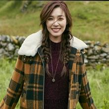 '소녀시대 떠난' 티파니, 아티스트로! H&M 모델로! 빛나는 홀로서기