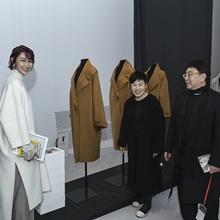 데무 박춘무,  30년 역사 망라한 특별 전시 '無<무로부터>' 공개