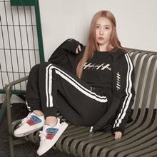 헤드, 라카이와 '독도 사랑' 콜라보레이션 컬렉션 출시