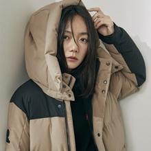 배두나·선미·설리·헨리, 올 겨울 인기 예감 아우터 총집합!