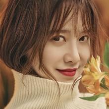 구혜선, 도쿄 홀린 사랑스러운 겨울룩 '원조 얼짱의 위엄'