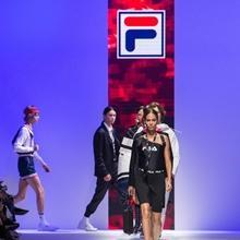 패션기업 3분기 실적 부진 속 LF·신세계인터내셔날·휠라·F&F 나홀로 강세