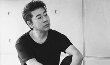 패션 CEO/ 제이엔지코리아 김성민 사장