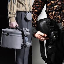 [리뷰] 파리지엥 맨즈 시크, 2019 가을/겨울 디올 남성복 컬렉션