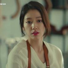 [그 옷 어디꺼] '알함브라' 박신혜, 청순함 돋보이는 아이보리 니트 어디꺼?