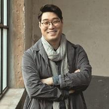 코오롱FnC 시리즈, 큰 체형 고객 위한 '슈퍼맨 사이즈' 출시