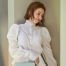 윤세아, 발리에서 활짝 핀 로맨틱 리조트룩 '발리의 여신'