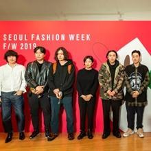 서울디자인재단, 디자이너 10인 '텐소울' DDP 팝업스토어 오픈