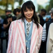 확 달라진 중국 스타일...온라인 쇼핑 트렌드로 분석한 소비자 패션취향