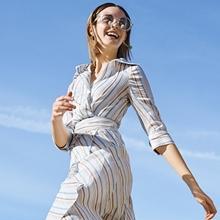 2018년 패션기업 매출 감소, 영업 부진...LF·신세계인터내셔날·휠라·F&F·한섬 강세 지속