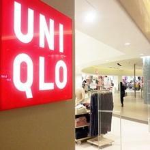 유니클로, 한국 제품 가격 일본 보다 30.4% 비싸다