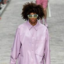 [리뷰] 컬러풀 노스탈지아, 2020 봄/여름 루이비통 남성복 컬렉션