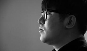 패션 디자이너/ 한현민