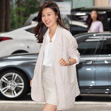 [패션엔 포토] 김하늘, 청순 멜로퀸! 종방연 빛낸 하의실종룩