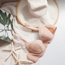 무더운 폭염 날려버릴 시원한 여름 속옷 선택법