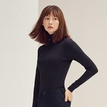탑텐, 이나영 광고 모델 발탁...일본 유니클로와 맞짱!