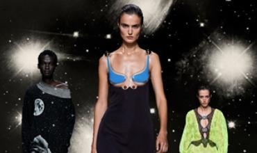 패션위크 최대 이슈!  당신은 지속가능한 디자이너인가?