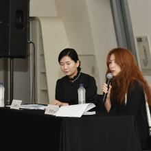 2020 S/S 서울패션위크, 10월 14일부터 6일간 대장정 돌입