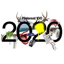 핀터레스트, 2020년 최대 화두 '지속가능성'